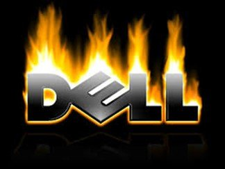 to hell with dell