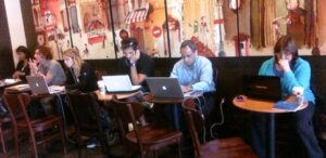working-in-a-coffee-shop[1]