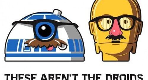 These-are-not-the-droids-youre-looking-for[1]