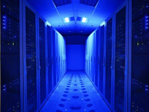 data storage costs