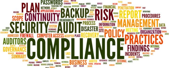 Information-Security-Policy-Plan