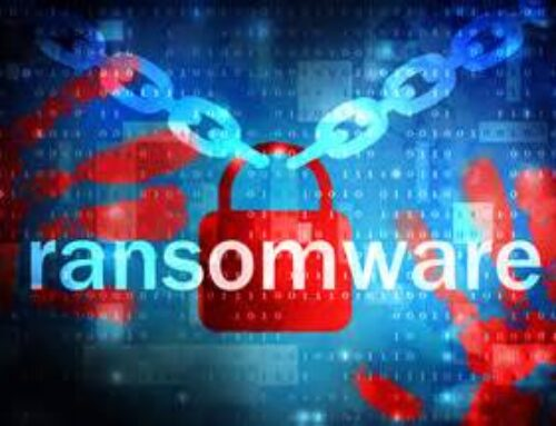 Unleashed Guide to Ransomware
