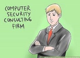 What makes a good Cyber Security Consultant?