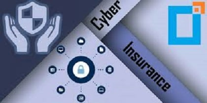 Protecting your business from Cyber Attack