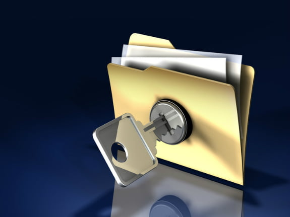 data protection policy unleashed