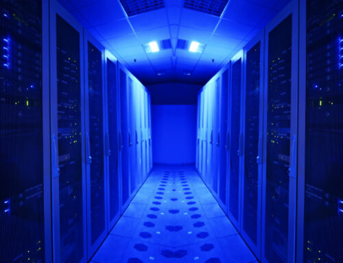 How to Reduce Data Storage Costs
