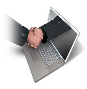 choosing the right it consultancy
