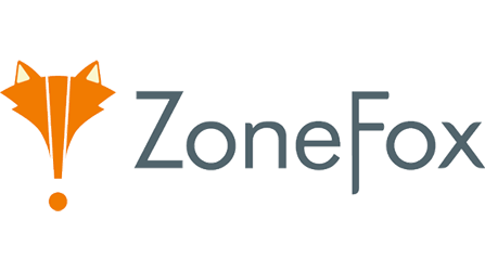 ZoneFox Insider Threat Detection