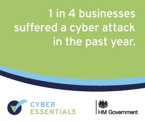 SME Cyber Risk Assessments