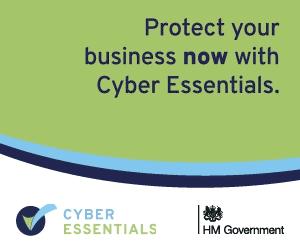 SME Cyber Risk Assessments