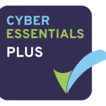 Price Cyber Essentials Plus