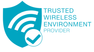 trusted wireless provider