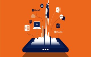 Leverage your investment in Office 365