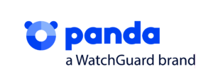 Panda Endpoint Security