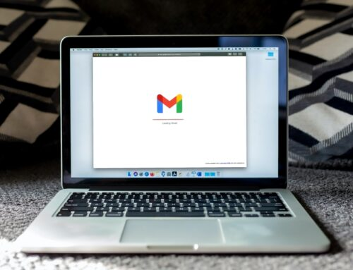 How to turn an old laptop into a Chromebook for homeschooling